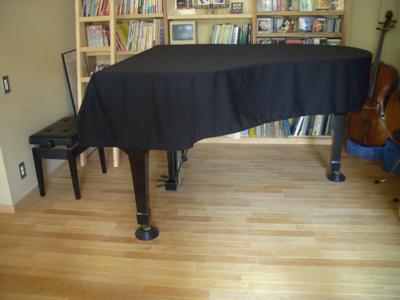 piano_cover.jpg