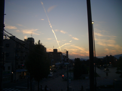 20081101_cross_1.jpg