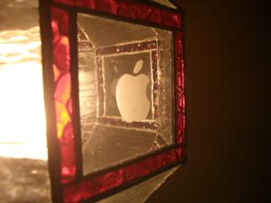 20081114_apple_5.jpg