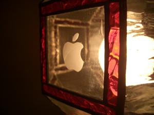 20081114_apple_6.jpg