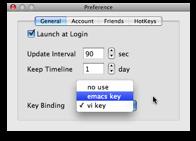 hummings_key_binding.png