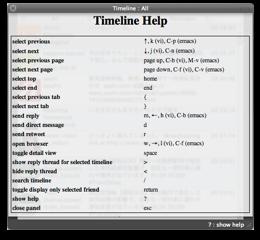 Hummings2_timeline_help
