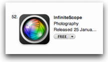infinitescope_all_rank52