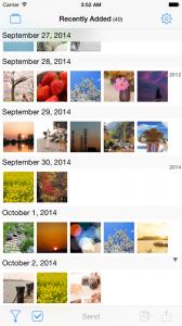 20141012_iOS Simulator Screen Shot 2014.10.03 3.52.26