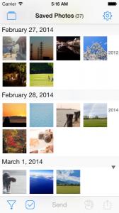 20141012_iOSシミュレータのスクリーンショット 2014.03.02 5.16.29