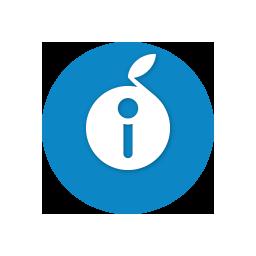 logomark-circle-transparent-256