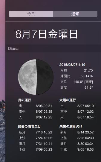 スクリーンショット 2015-08-07 4.19.59(2) のコピー 2